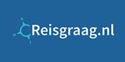 Logo Reisgraag