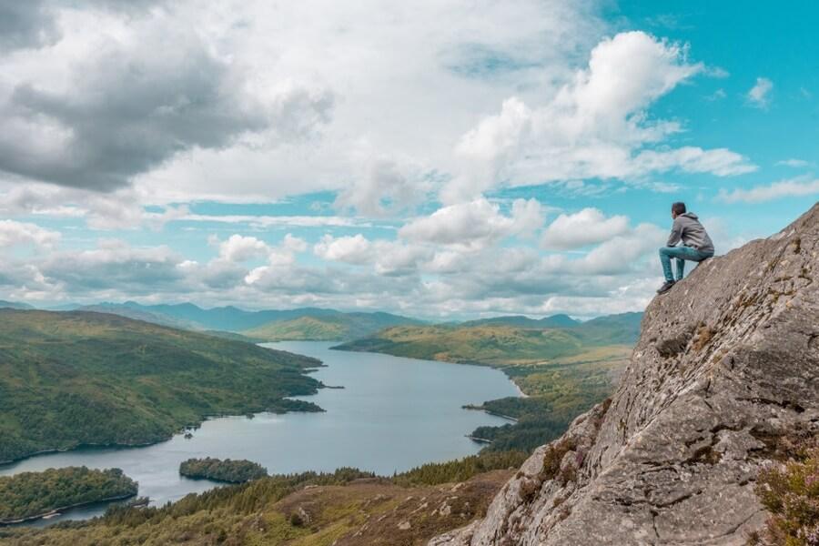 Best travel site van 2019 CheckOutSam