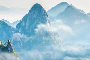 Blog artikel1 'Top 10 leukste travel sites van 2020'