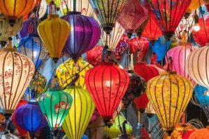 Blog artikel1 'Boek een vakantie in Vietnam voor het te laat is...'