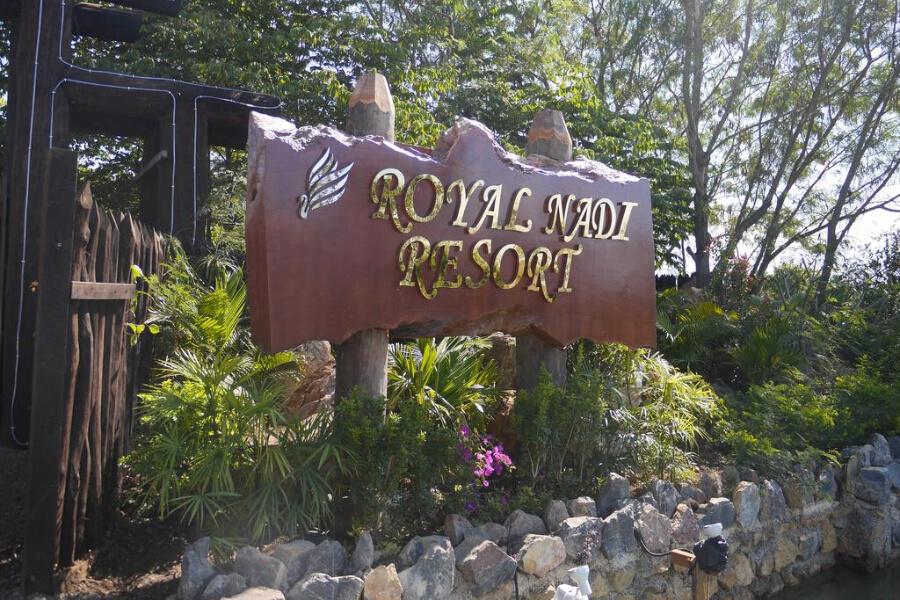 Hotel Myanmar Inle Lake Royal Nadi Lake20
