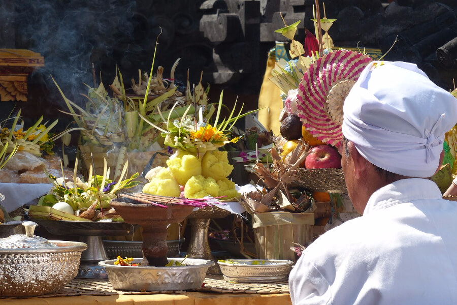 Thailand Bali Offers