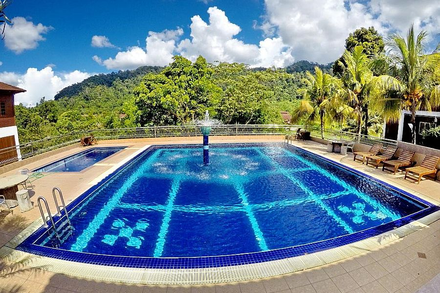 Xcape Resort Taman Negara 1 900x600 1