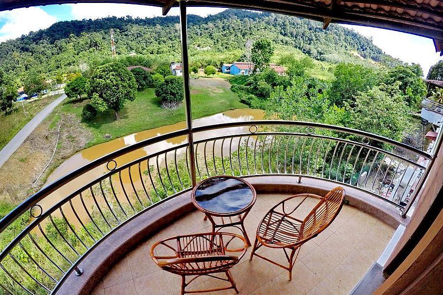 Xcape Resort Taman Negara 2 900x600 1