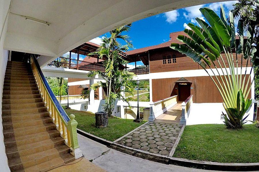 Xcape Resort Taman Negara 5 900x600 1