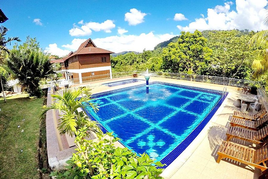Xcape Resort Taman Negara 6 900x600 1