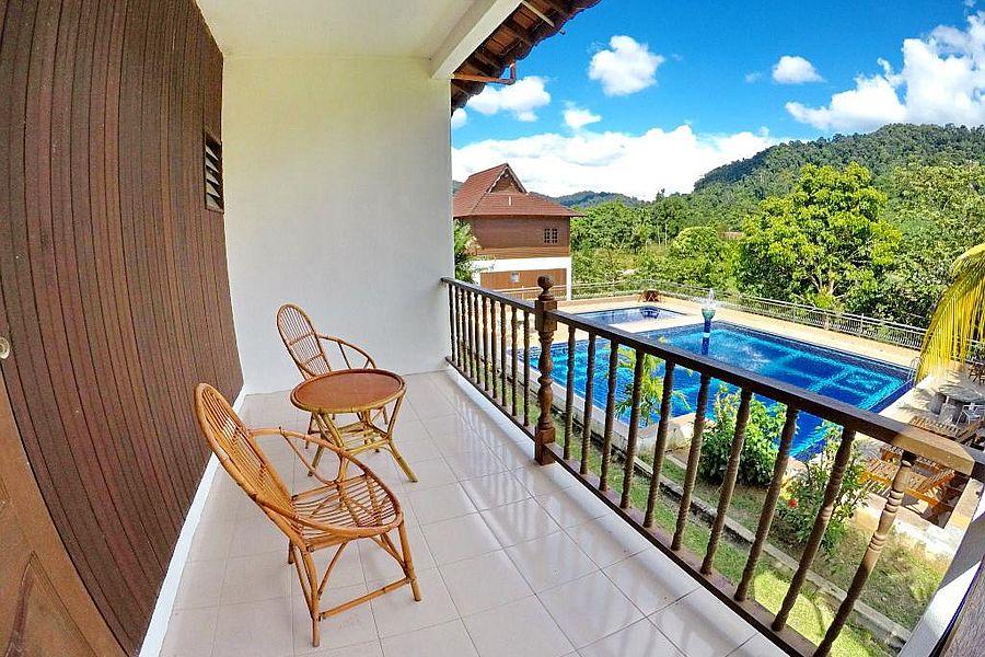 Xcape Resort Taman Negara 7 900x600 1