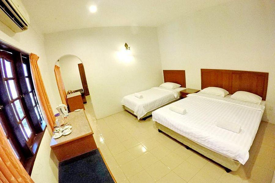 Xcape Resort Taman Negara 8 900x600 1