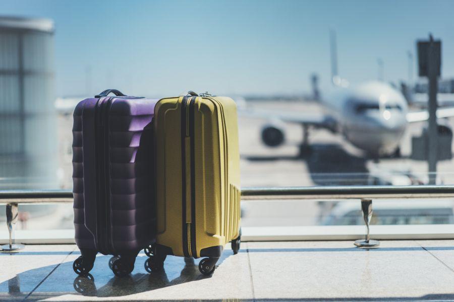 Dag 17: Sanur – Denpasar vliegveld