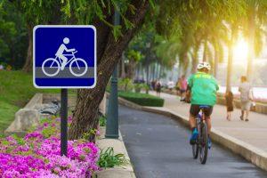 11-Daagse fietstour Bangkok – Chiang Mai