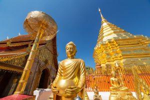 Blog artikel1 'Verrassend en veelzijdig Chiang Mai'