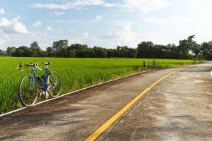 7-Daagse fietstour Chiang Mai naar Luang Prabang