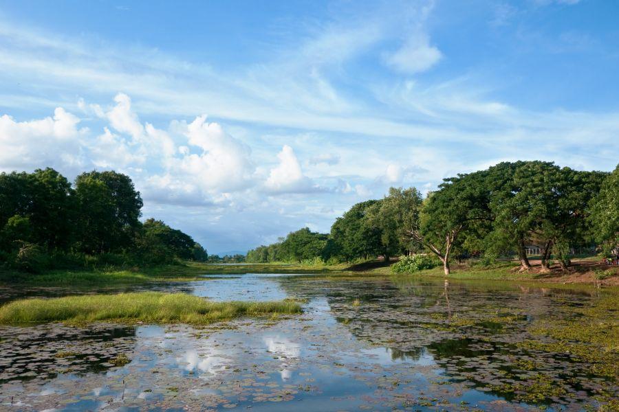 Banteay Chhmar 1