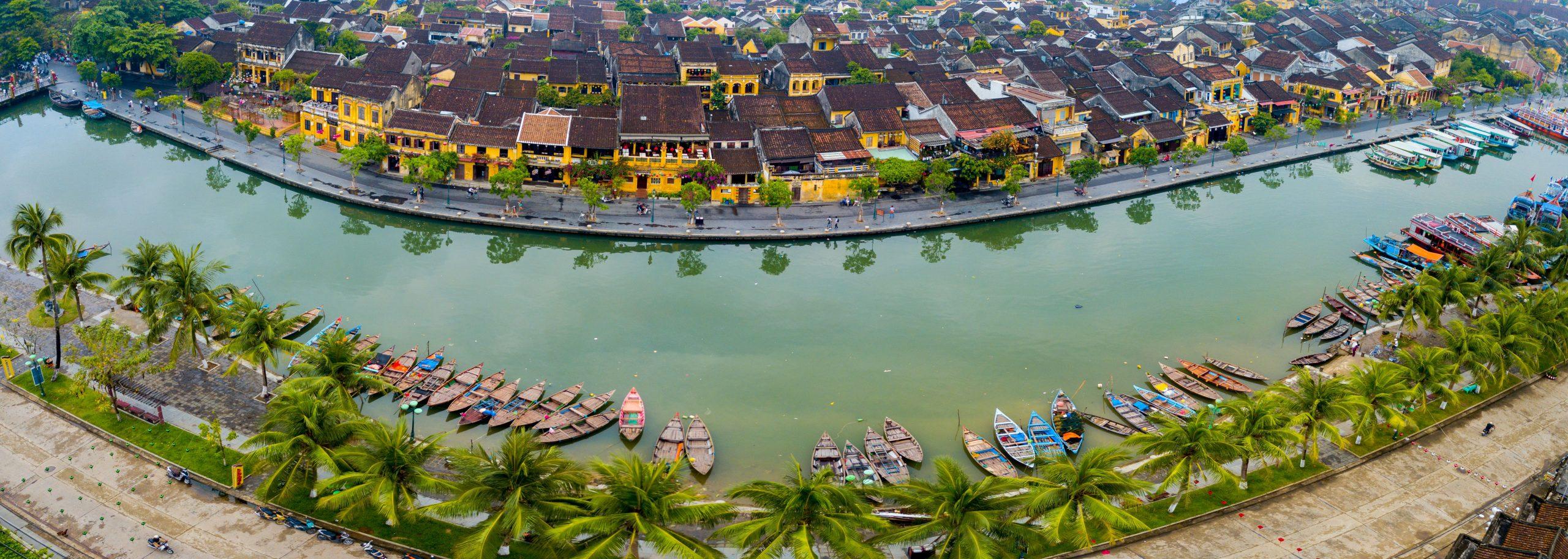 Hoi An Vietnam 01