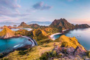 Blog artikel1 'Interview met Indonesië expert, Gert'