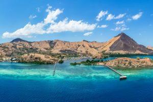 Blog artikel1 '9 indrukwekkende Indonesische eilanden'