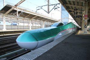 21-daagse familiereis Japan
