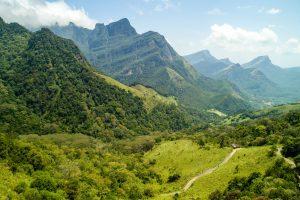 21-Daagse rondreis Natuur en Wildlife Sri Lanka
