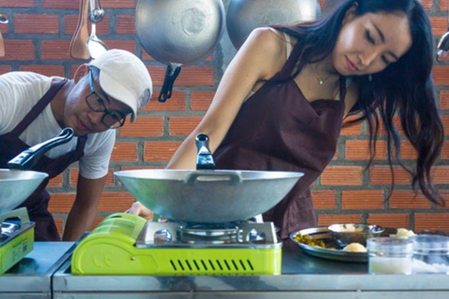 Koken in Siem Reap 3 Copy