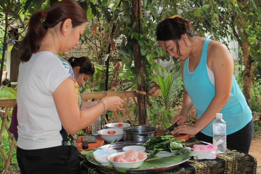 Koken in Siem Reap 4 Copy