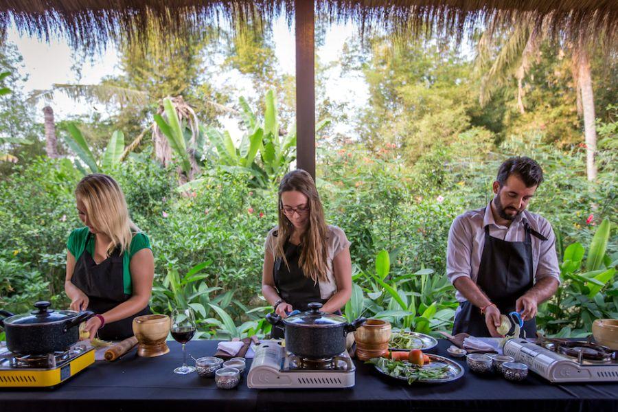 Koken in Siem Reap 6 Copy