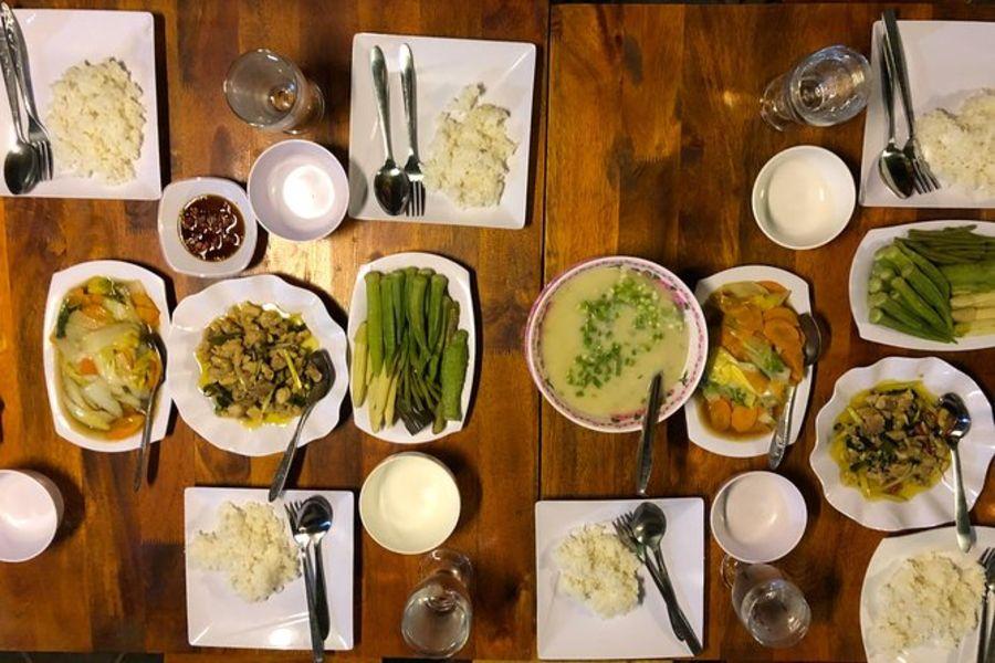Koken in Siem Reap 7 Copy