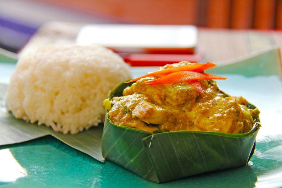 Koken in Siem Reap Copy