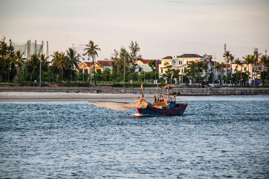 Mekong Delta 8