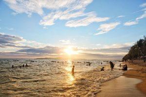 11-Daagse strandvakantie Bangkok en Jomtien