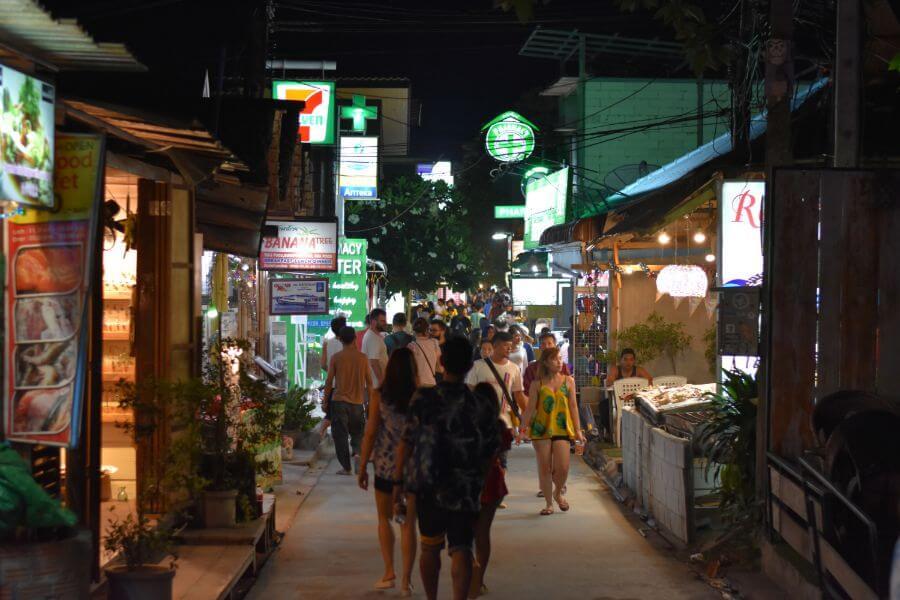 Thailand Koh Lipe 62