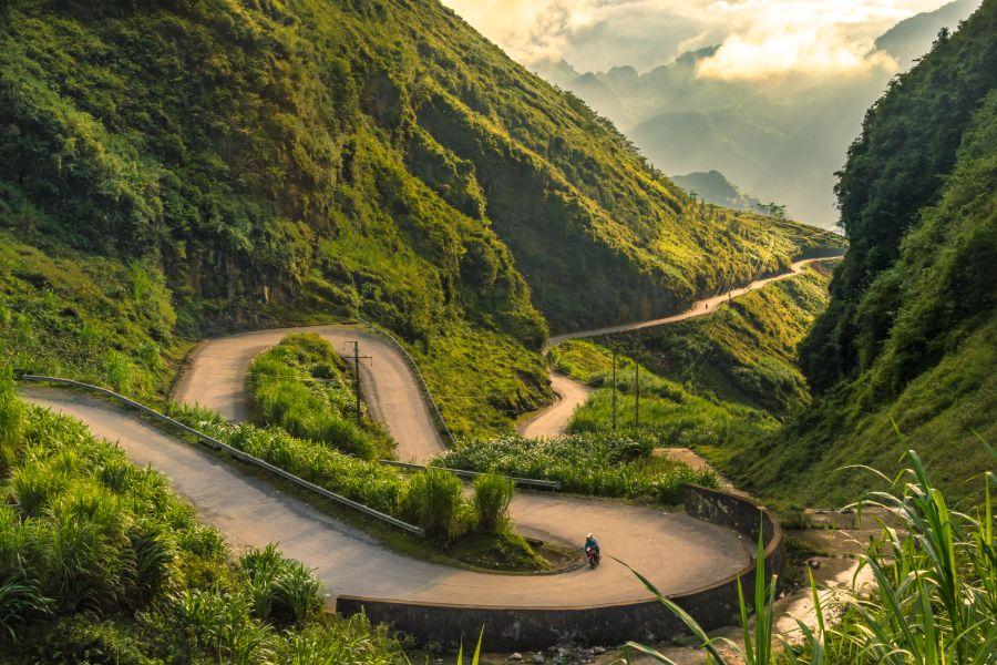 Vietnam Ha Giang Loop 11 1