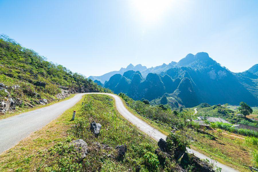 Vietnam Ha Giang Loop 5