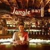 junglerafts 2019