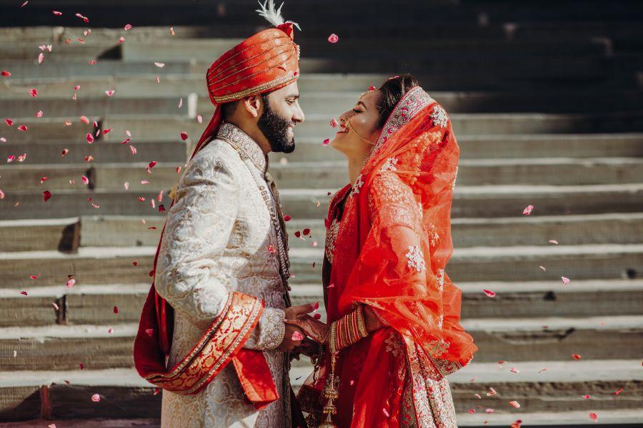 India Agra Cultuur