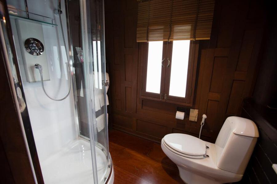 Amphawa Amphawa Baan Resort Spa13