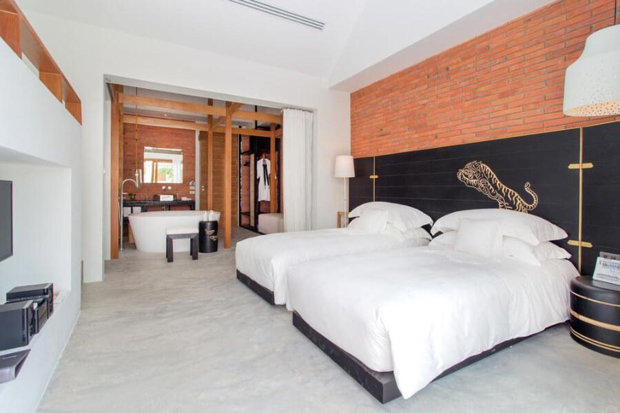Ayutthaya Sala Ayutthaya Hotel 8