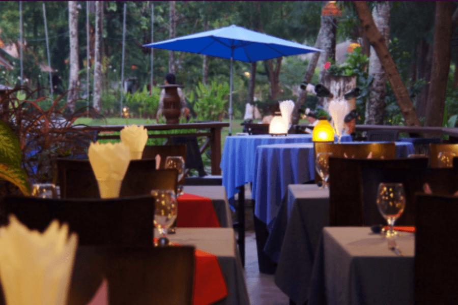 Cambodja Kampot Nataya Roundhouse Coral Bay Resort And Spa 16 1280x960 1