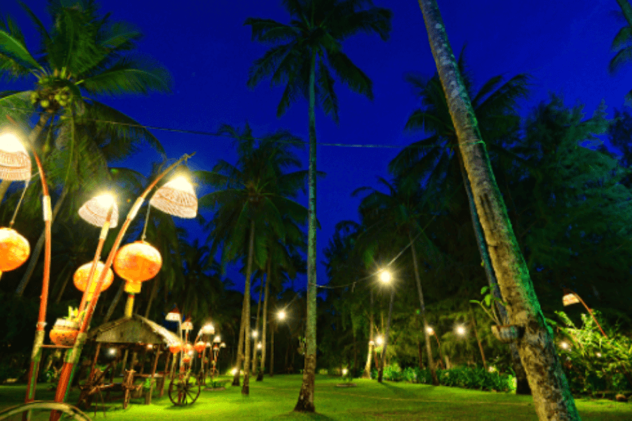 Cambodja Kampot Nataya Roundhouse Coral Bay Resort And Spa 18 1280x960 1