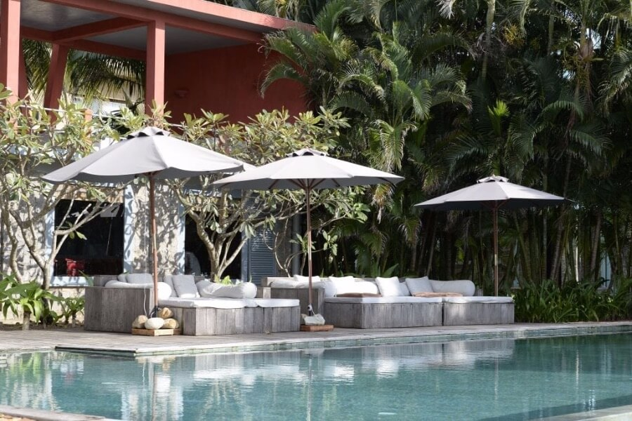 Cambodja Kep Knai Bang Chatt Resort 11