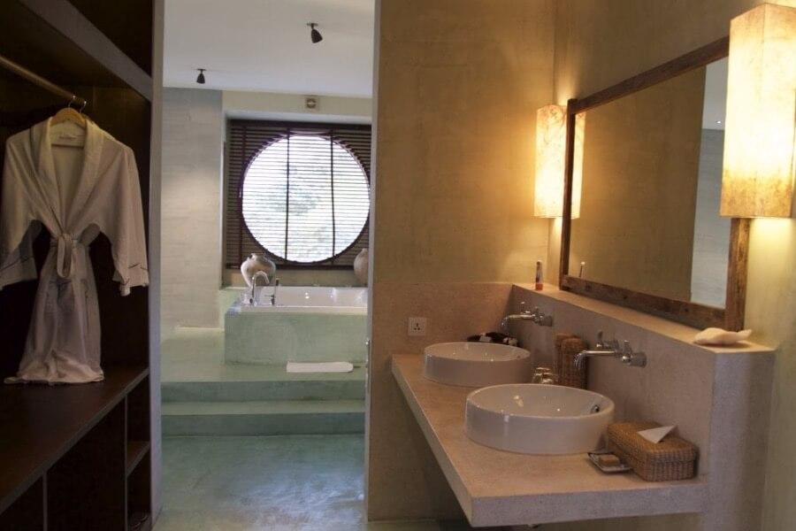 Cambodja Kep Knai Bang Chatt Resort 8