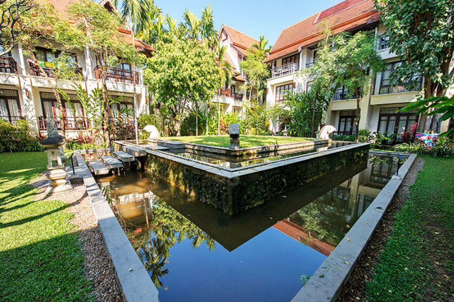 Chiang Mai Bodhi Serene1