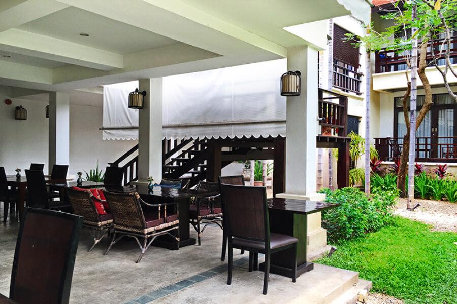 Chiang Mai Bodhi Serene10