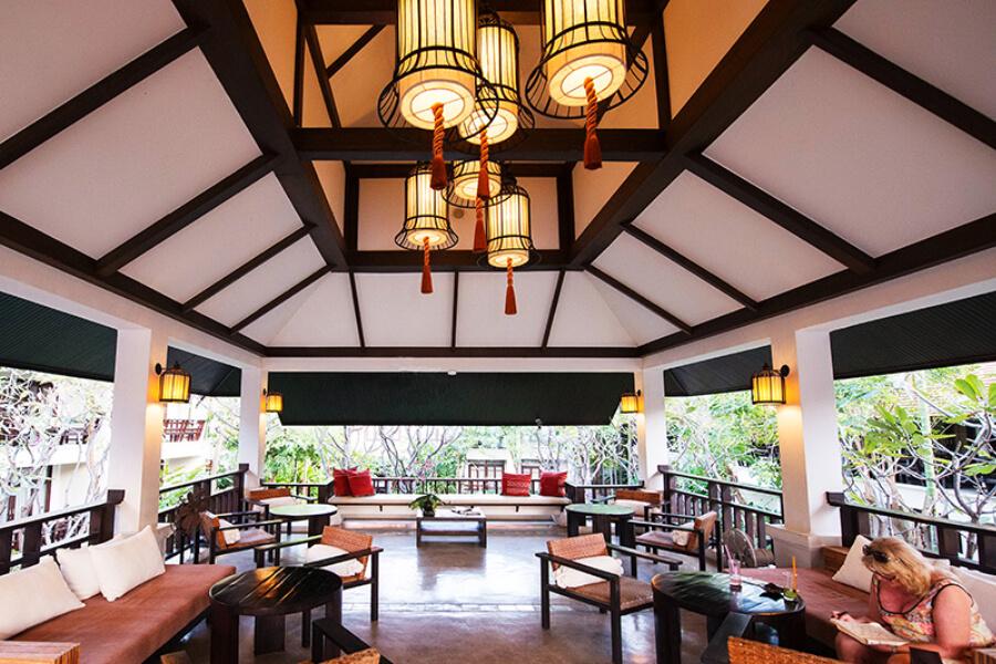 Chiang Mai Bodhi Serene6