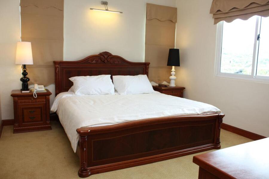 Heritage Hotel Cameron Highlands 25