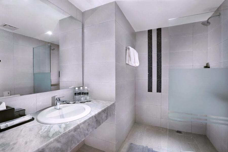 Hotel Maleisie George Town Neo Plus Penang Hotel 19