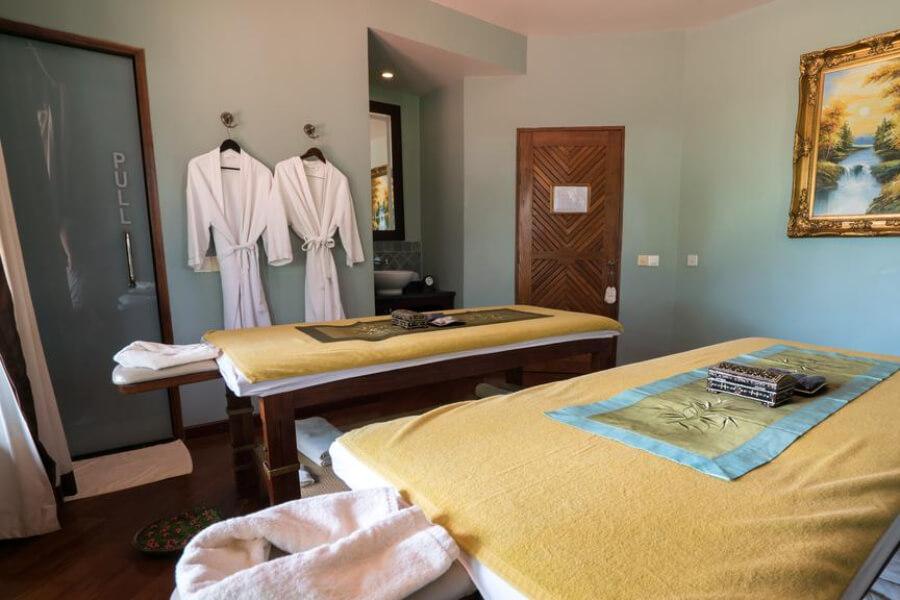 Hotel Myanmar Bagan Bagan Lodge 1