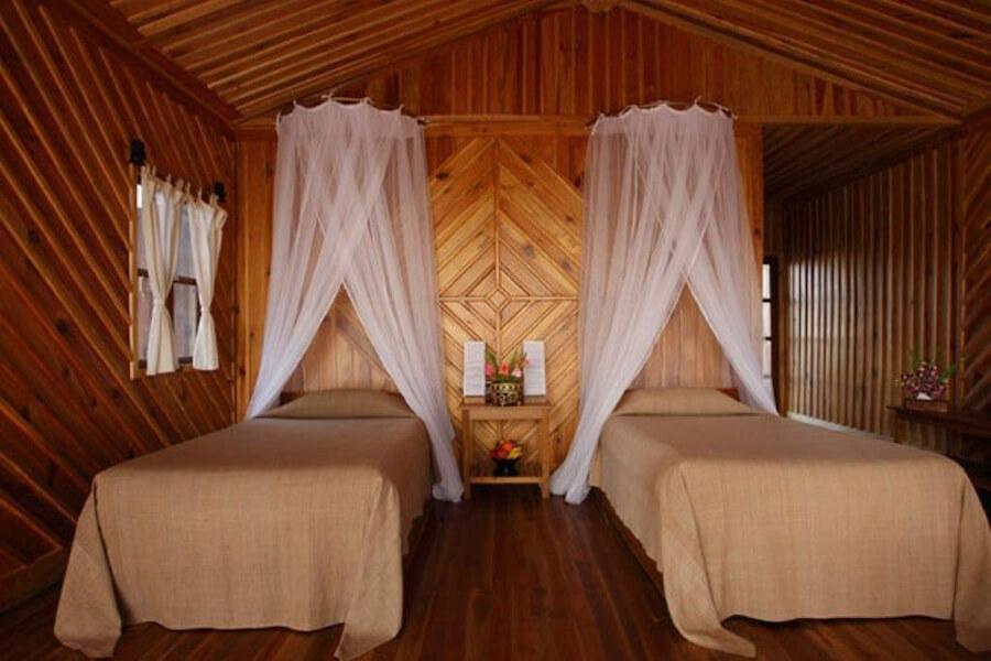 Hotel Myanmar Inle Lake Shwe Inn Tha Floating Resort6