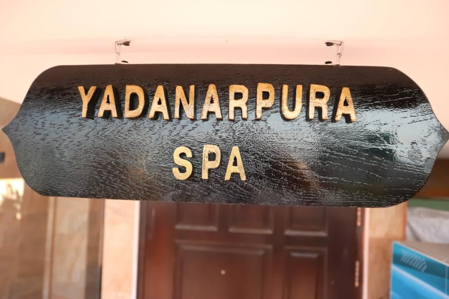 Hotel Myanmar Mandalay Hotel Yadanarbon Mandalay 12