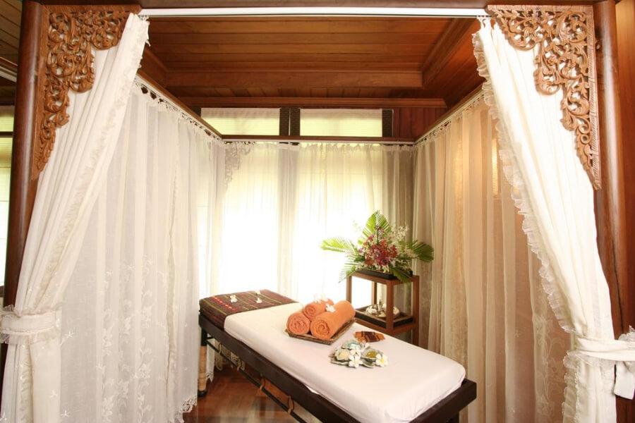 Hotel Myanmar Mandalay Rupar Mandalar Resort 2