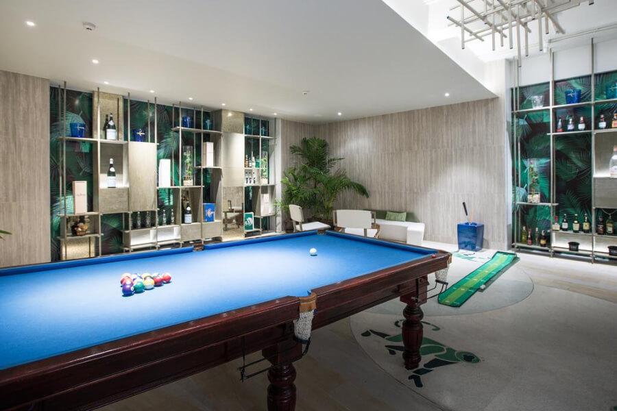 Hotel Phuket Centara Karon Resort 14